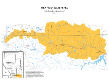 milk_whole_basin_s2.jpg