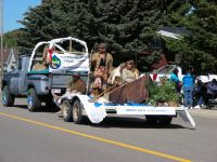MRWCC_Float_during_the_2012_Bonanza.JPG